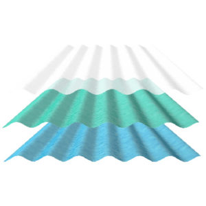roof sheeting category